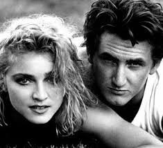 famouscouples.org/sean-penn-and-madonna/