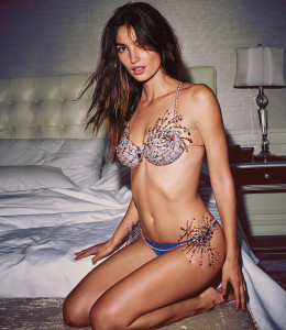 Fireworks-Bra-also-comes-detachable-belt-which-Lily-used