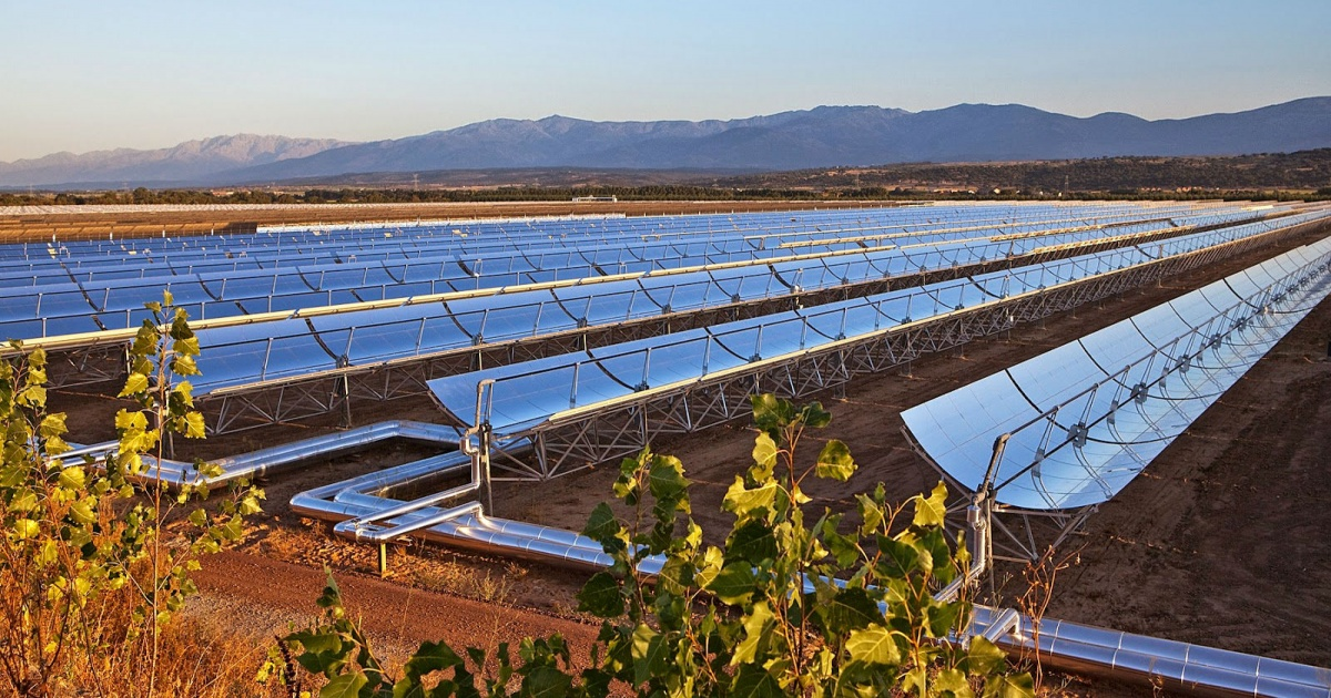 morocco-concentrated-solar-power-plant-1200x630-c