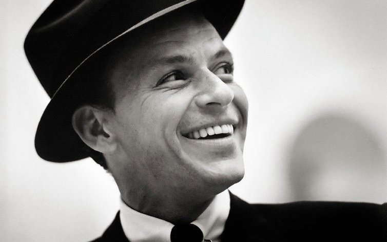 """Ol' Blue Eyes is back in prime time, the focus of a big-name gala celebrating the centennial of the singer's birth.  """"Sinatra 100—an All-Star Grammy Concert"""" will be taped live today at Wynn Las Vegas' Encore Theatre and broadcast in 5.1 surround sound on CBS at 9 p.m. Sunday, six days before what would've been Frank Sinatra's 100th birthday.  The eclectic list of performers includes Tony Bennett, Garth Brooks, Celine Dion, Harry Connick Jr., Carrie Underwood and Lady Gaga.  by Kevin Haynes 5 hours, 50 minutes"""