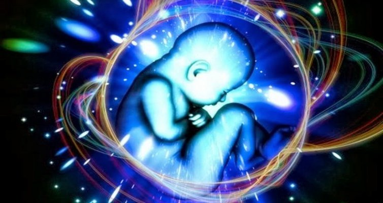 From - www.bodymindsoulspirit.com754 × 400Search by image 11 Signs Your Soul Has Reincarnated Many Times body mind soul spirit BodyMindSoulSpirit.com http