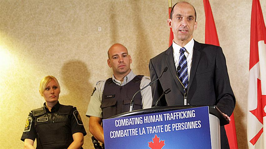 human-trafficking-announcement