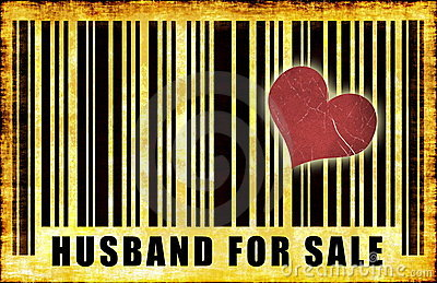 Husband Stock Illustrations credit to www.dreamstime.com