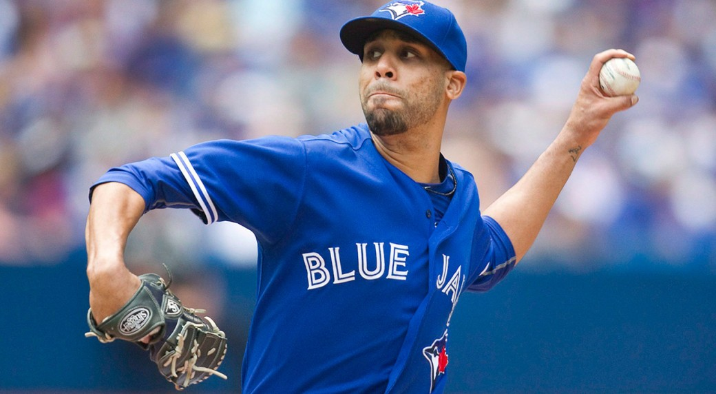Red Sox to sign David Price for seven years, $217 million