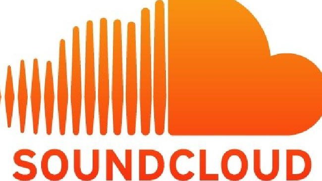 Music streaming service SoundCloud is under a dark financial storm cloud.