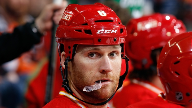 Wideman appeal slated for Thursday, Friday