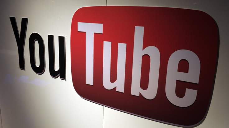 Alphabet has credited YouTube and mobile advertising for revenue growth