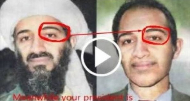 Former CIA employee, Edward Snowden has said that he has evidence showing that Osama bin Laden, who was supposedly killed in Pakistan in 2011 by U.S. special forces, is still alive and well