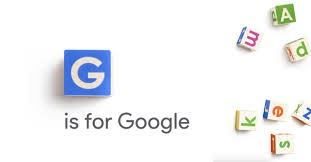Google's and YouTube's new parent company Alphabet reported a near 50% increase in profit to $3.98 billion on revenue of $18.7 billion (up from $16.5 billion) for the third quarter. Photo Credit  Cue Entertainment