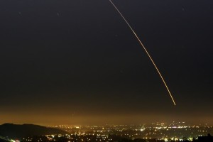 us-ballistic-missile-launch