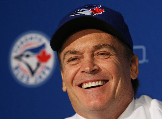 Blue Jays to announce final roster Tuesday