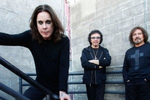 Black Sabbath's Ozzy Osbourne: 'I'm Not Saying I'll Never Record With Tony or Geezer Again' Read More: Ozzy Osbourne Not Closing Door on Future With Iommi + Butler | http://loudwire.com/ozzy-osbourne-not-saying-never-record-tony-iommi-geezer-butler-again/?trackback=fbshare_top_flat_4&trackback=tsmclip