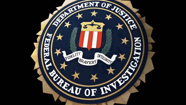 (BREAKING) FBI breaks into iPhone of San Bernardino shooter without Apple's help!
