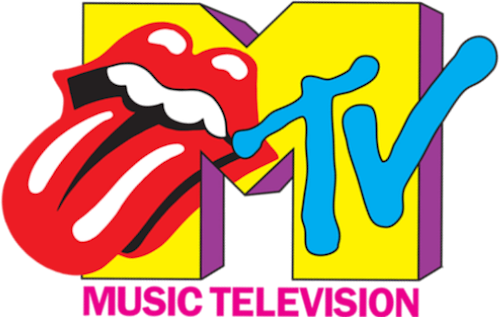 MTV Logo Image Wikia/QuinnGlee