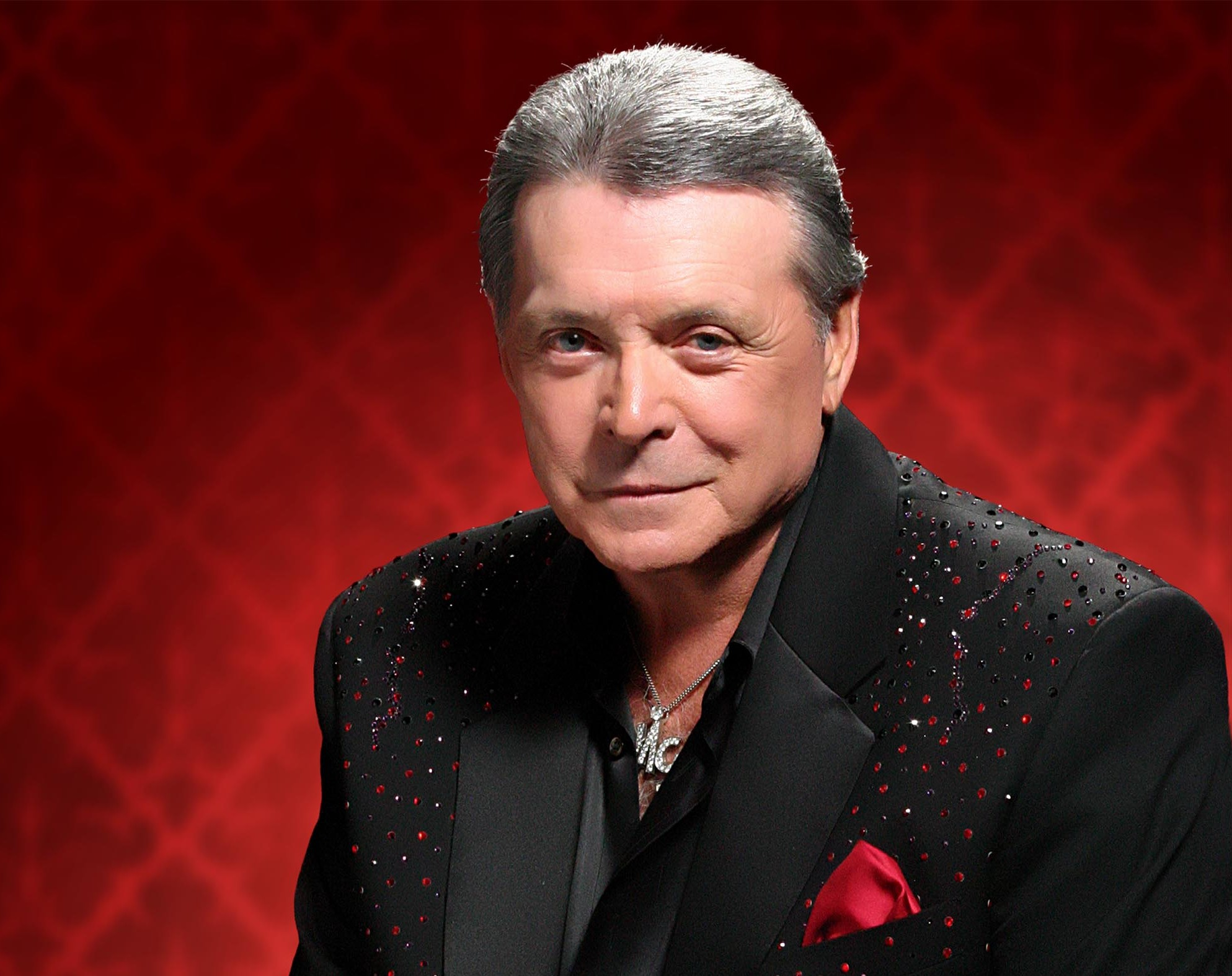 Happy 80th Birthday Mickey Gilley!