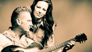 Rory Feek Just Broke Silence After Joey's Death, God Bless This Man