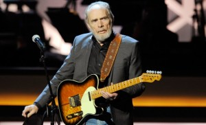 Merle Haggard cancels April concerts over health concerns. The news is NOT good