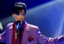 More than half of Prince's vast estate will go to taxes