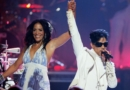 Prince's former lover Sheila E. fights to control his $300 million fortune