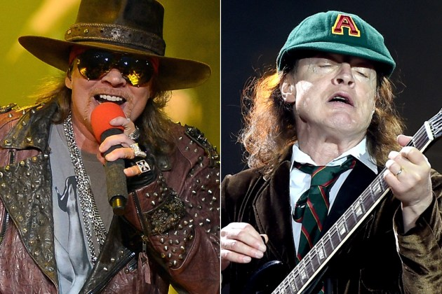 Axl-Rose-Angus-Young-ACDC-photo