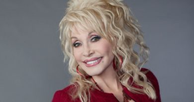 Dolly Parton was just attacked for her looks, this is hard to watch…