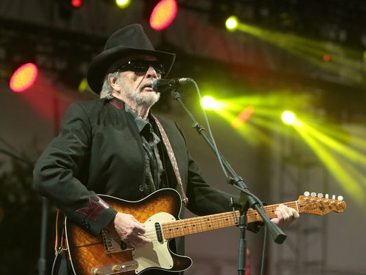 Merle-Haggard (Photo: Owen Sweeney, Invision/AP)