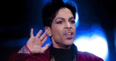 As soon as Prince dies, the family releases DISTURBING news