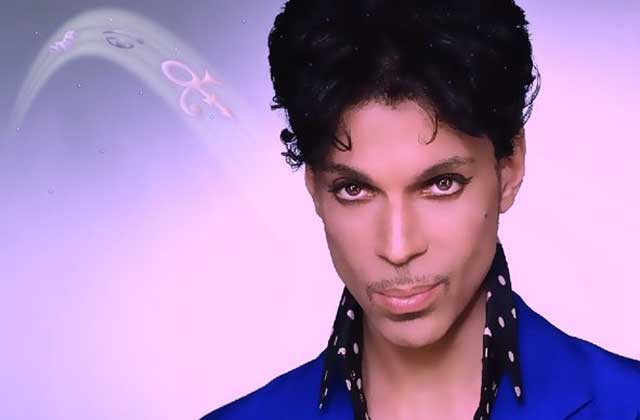 Prince's death investigated by police... here's the latest