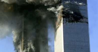 How US covered up Saudi role in 9/11