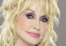 """How Dolly Parton turned the """"town tramp"""" into a million-dollar brand"""