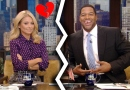 The truth behind Michael Strahan leaving Live!