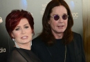 Sharon Osbourne to spill about Ozzy's cheating on 'The View'