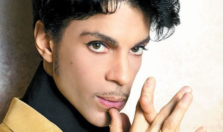Prince: Cops interested in possible fatal drug mix