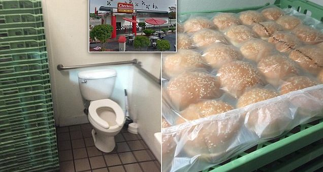 checkers-toilet-buns