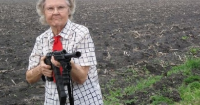 grandma-with-gun