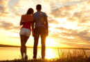 13 tips to make a good relationship great