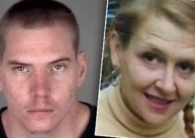 WTF! Man kills grandmother and has sex with corpse for hours
