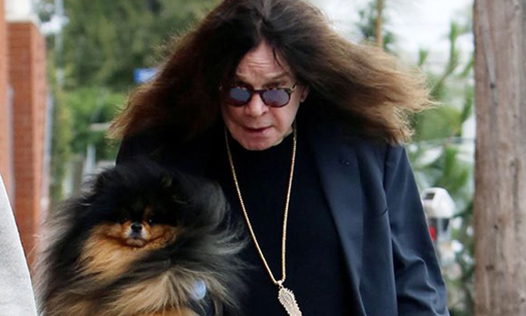ozzy-osbourne-first-spotting-since-split-ftr