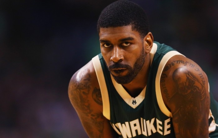 O.J. Mayo dismissed and disqualified from NBA for violation of drug policy