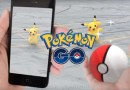 Florida man shoots at Pokemon Go players after hearing the teens say 'Did you get anything?' and mistaking them for burglars