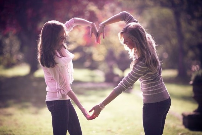 Is your friend really your friend? Read what this new study reveals