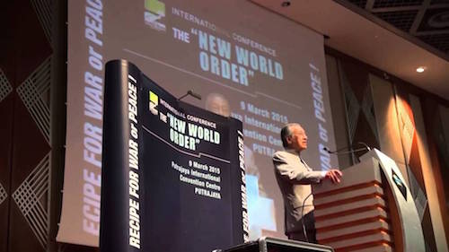 understanding-the-new-world-order-the-who-what-how-and-why-dr-mahathir-mohammad-former-prime-minister-of-malaysia