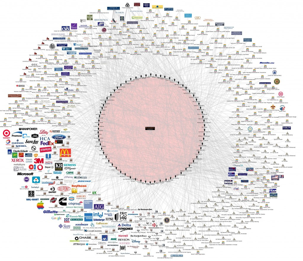 understanding-the-new-world-order-the-who-what-how-and-why-the-bilderberg-group