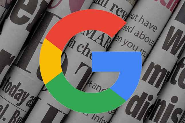 """Google has launched a new feature, fact check, which will add a label next to news stories in search results. Fact check will appear with other news organisations in Google News and will, Google says, """"shine a light on its efforts to divide fact from fiction"""". Richard Gingras, Google's head of news, added it will """"help readers find fact checking in large news stories"""". He said sites which already have a fact checking service can apply to be included to appear in search results. """"You'll see the tagged articles in the expanded story box on news.google.com and in the Google News & Weather iOS and Android apps, starting with the US and the UK,"""" he added in a blogpost. Google news launches fact check label - DO NOT TRUST Google will determine whether a fact check is needed for a news story using the claim review technique. It already labels stories with tabs such as opinion, related and local source. Fact checking is something that has become increasingly popular in the past few years. According to the the Duke University Reporter's Lab, there are more than 100 fact checking sites online including the BBC's own Reality Check. However, not all fact check sites run by algorithm have been as fortunate when it comes to fulfilling their intended purpose. Facebook overhauled the Trending feature on its site in August to make posts more automated after claims of left-wing bias. Google's fact check comes in time for the final run-up to next month's US presidential election. The New York Times also has a fact check site which is keeping tabs on the campaign for the Oval Office. bbc.com 