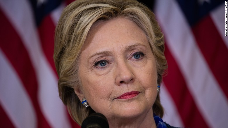 The 5 biggest revelations about Hillary Clinton from WikiLeaks
