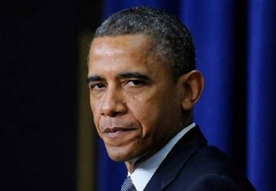 Stand Down Obama! CIA prepping for possible cyber strike against Russia