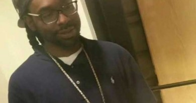 Minnesota officer charged with manslaughter in Philando Castile death