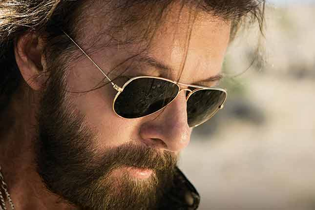 Ronnie Dunn reflects on President-Elect Donald Trump