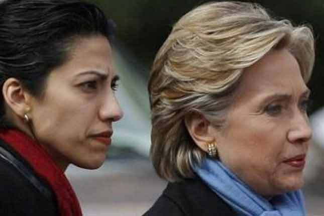 Breaking bombshell ! FBI NYPD insiders leak - email scandal about to take a SICK and TWISTED turn