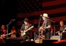 Story behind 'Unfair Weather Friend' by Willie Nelson and Merle Haggard